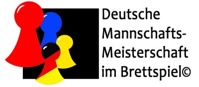 Logo DMMiB