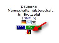 DMMiB-MicroBadge im BGG-Profile