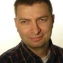 Martin Spieler