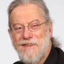 Peter Janshoff