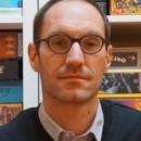 Tobias Hoffmann
