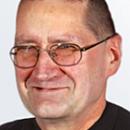 Reinhard Kuschmierz