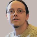 Michael Bartusch-Lentzen