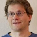 Bernd Radmacher