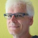 Ralf Schneiderwind